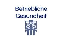 Betriebliche Gesundheitsförderung, Betriebliche Gesundheitsprävention, Mitarbeitergesundheit, Hagen, www.mindful-balance.de