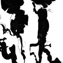 Illustration Grafikdesign Hannover