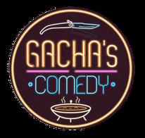 Festival de Humor de Castilla-La Mancha GACHA'S COMEDY