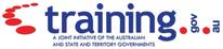 Training.gov.au  Logo