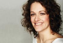 Anna Maria Belz, ConCoach