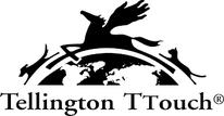 Tellington TTouch, Oberdorf (NW)