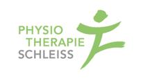 Physio Therapie Schleiss, Dallenwil