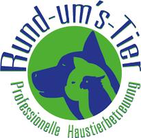 Professionelle Tierbetrauung im Kanton Luzern