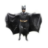 mascotte Batman