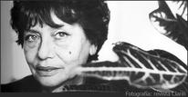Poesía de Olga Orozco