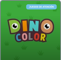 Colores para niños