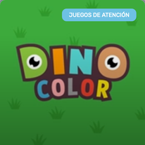 Colores para niños de preescolar