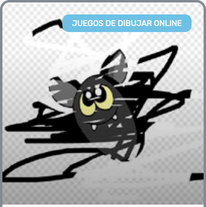 Rascar Dibujos Online
