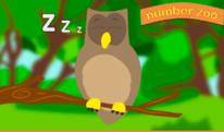 Learning zoo: Despiértense todos