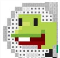 Colorear Píxeles por Números