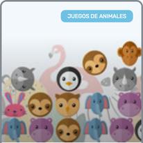 Aprender a Contar con Animales