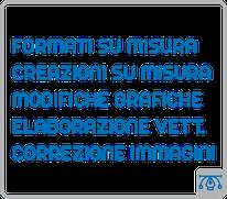 Centro Copie - DADEpc Bolzano.servizi di grafica