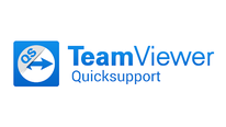 Online CAD Support