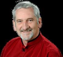 Dr. Rolf Asbeck