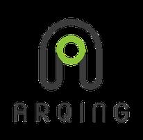 Arqing Blog