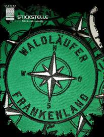 Großauflagen-Aufnäher-herstellen-lassen-Stickstelle-Stickerei-Leipzig-Patch