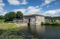 Tips voor Fietsers - Fietsen in en om Antwerpse Kempen 2020 - Taverne Den Hertog