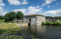Tips voor Fietsers - Fietsen in en om Antwerpse Kempen 2021 - Taverne Den Hertog