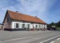 Tips voor Fietsers - Fietsen in en om Antwerpse kempen 2021 - Prinsenhof
