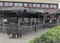 Tips voor Fietsers - Fietsen in en om Antwerpse Kempen 2021 - Taverne De Wouwer