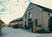 Tips voor Fietsers - Fietsen in en om Limburg 2021 - Hotel Mussenburghof Bree