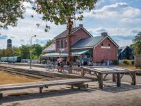 Tips voor Fietsers - Fietsen in en om Limburg 2021 - Dienst toerisme As