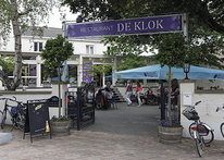 Tips voor Fietsers - Fietsen in en om Limburg 2020 - Hotel Brasserie De Klok Zutendaal