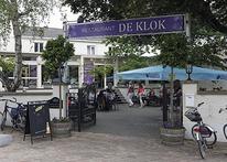Tips voor Fietsers - Fietsen in en om Limburg 2021 - Hotel Brasserie De Klok Zutendaal