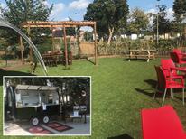 Tips voor Fietsers - Fietsen in en om Limburg 2021 - Brouwerij de Logt