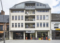Tips voor Fietsers - Fietsen in en om Antwerpse Kempen 2020 - Corbie Hotel Geel Geel