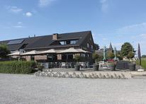 Tips voor Fietsers - Fietsen in en om Limburg 2019 - 't Goedhof Maaseik