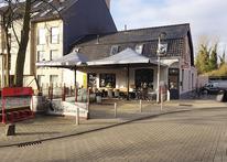 Tips voor Fietsers - Fietsen in en om Limburg 2021 - Het 8ste Sacrament Pelt