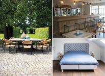 Tips voor Fietsers - Fietsen in en om Limburg 2020 - Fietscafé Itterdal Bree