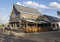Tips voor Fietsers - Fietsen in en om Antwerpse Kempen 2020 - Café Berkemus
