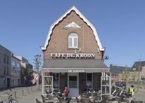 Tips voor Fietsers - Fietsen in en om Limburg 2019 - Café De Kroon Lommel