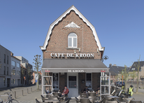 Tips voor Fietsers - Fietsen in en om Limburg 2021 - Café De Kroon Lommel