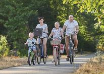 Tips voor Fietsers - Fietsen in en om Limburg 2021 - Dienst toerisme Pelt