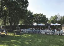 Tips voor Fietsers - Fietsen in en om Limburg 2019 - Aen de Bullenschool Oudsbergen
