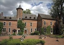 Tips voor Fietsers - Fietsen in en om Limburg 2019 - Dienst toerisme Oudsbergen