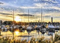 Tips voor Fietsers - Fietsen in en om Limburg 2021 - Dienst toerisme Kinrooi