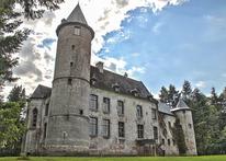 Tips voor Fietsers - Fietsen in en om Limburg 2019 - Ter Dolen Houthalen-Helchteren
