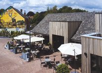 Tips voor Fietsers - Fietsen in en om Limburg 2020 - De Meule Hechtel-Eksel