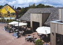 Tips voor Fietsers - Fietsen in en om Limburg 2021 - De Meule Hechtel-Eksel