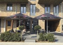 Tips voor Fietsers - Fietsen in en om Limburg 2019 - Florence Dilsen-Stokkem