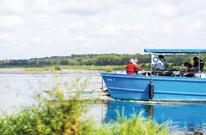 Tips voor Fietsers - Fietsen in en om Limburg 2019 - Café Quanten Mheer