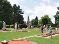Tips voor Fietsers - Fietsen in en om Limburg 2021 - Dienst toerisme Alken