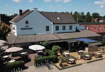 Tips voor Fietsers - Fietsen in en om Limburg 2021 - Taverne Drakar Leopoldsburg