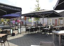 Tips voor Fietsers - Fietsen in en om Limburg 2020 - Chez Vie Kinrooi