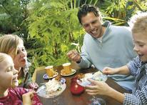 Tips voor Fietsers - Fietsen in en om Limburg 2020 - Center Parcs De Vossemeren Lommel